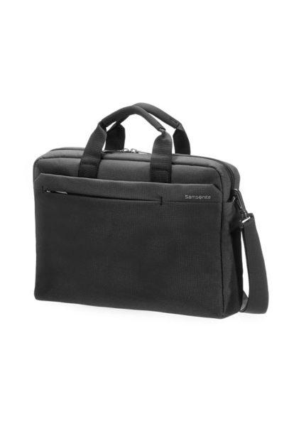 Network² Briefcase