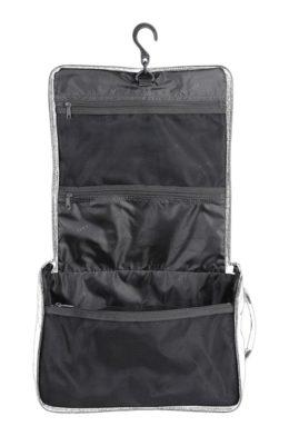 Lipault Plume Accessoires Toiletry Bag