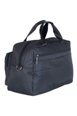 Lipault Originale Plume Weekend Bag