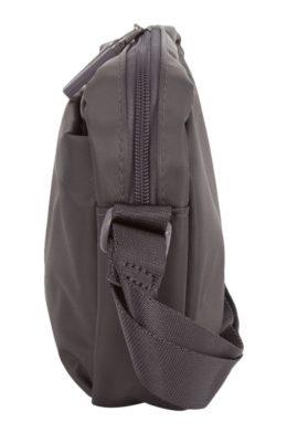 Lipault Originale Plume - Handbag Medium
