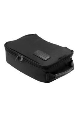 Lipault Plume Accessoires – Underwear Packing Case
