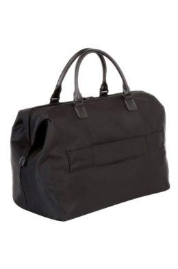 Lipault Lady Plume – Weekend Bag M