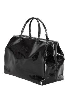 Lipault Plume Vinyle – Weekend Bag