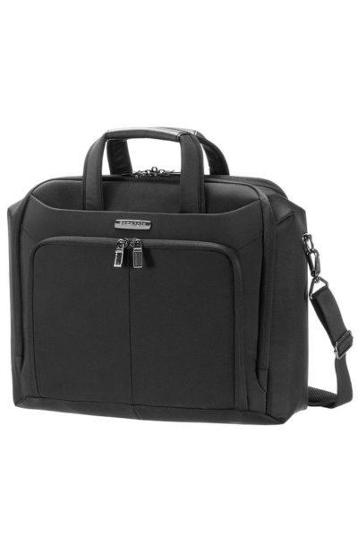 Ergo-Biz Briefcase M