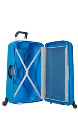 Samsonite Termo Young Spinner 78cm