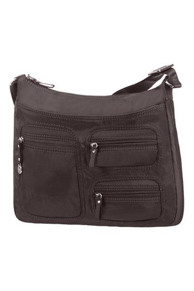 Move Hobo Bag M