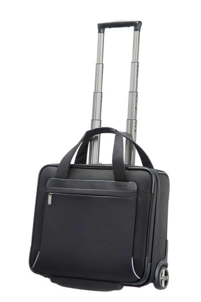 Spectrolite Rolling Laptop Bag