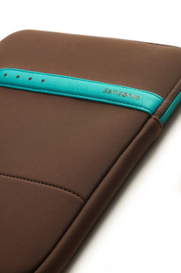 Samsonite Colorshield iPad Sleeve 24.6cm/9.7inch