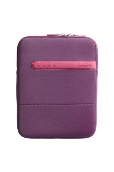 Colorshield Tablet Sleeve