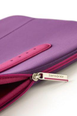 Samsonite Colorshield Laptop Sleeve 25.9cm/10.2inch