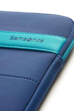 Samsonite Colorshield Laptop Sleeve 33.8cm/13.3inch