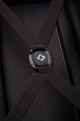 Samsonite Lite-Cube Spinner 82cm