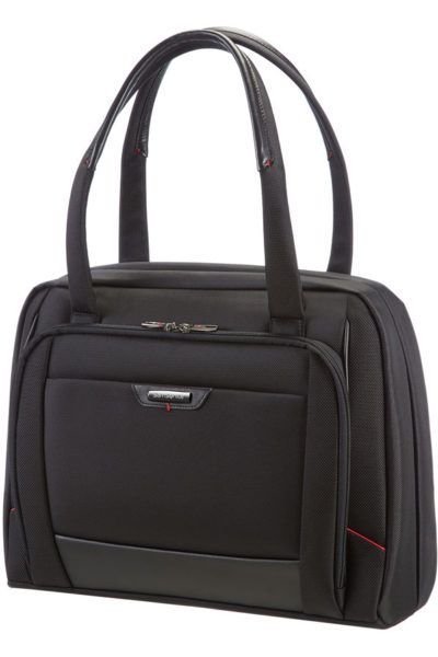 Pro-DLX 4 Business Handbag