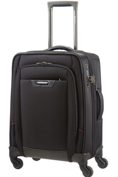 Pro-DLX 4 Business Spinner 55cm