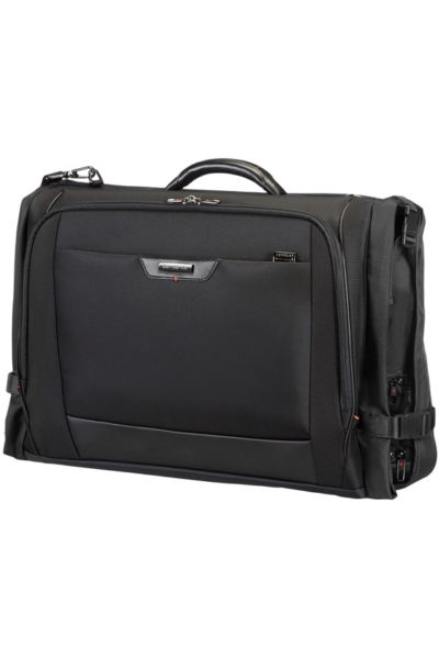 Pro-DLX 4 Business Garment Bag