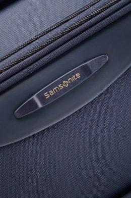 Samsonite Base Hits Spinner Expandable 66cm