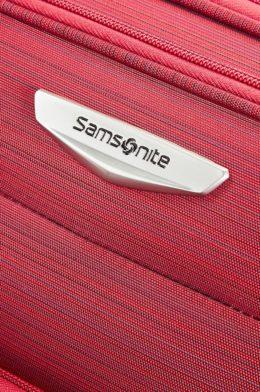 Samsonite Spark Spinner 55cm Length 40cm