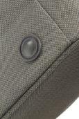 Spark Shoulder Bag