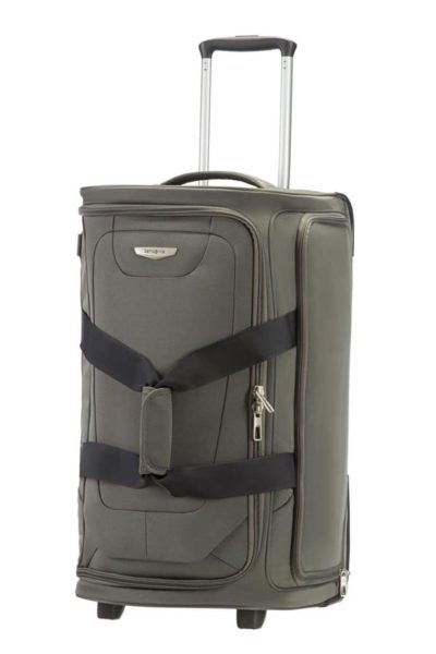 Spark Duffle Bag 64cm