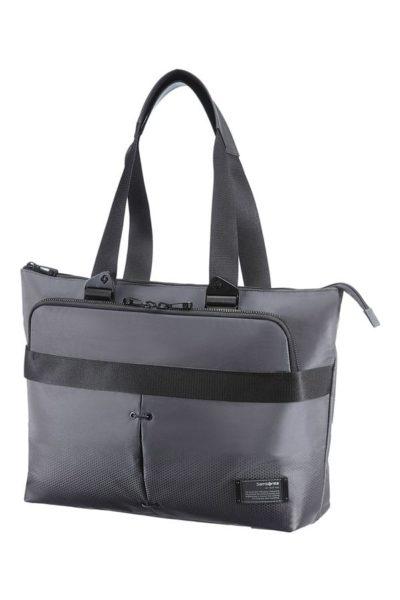 Cityvibe Shoulder Bag
