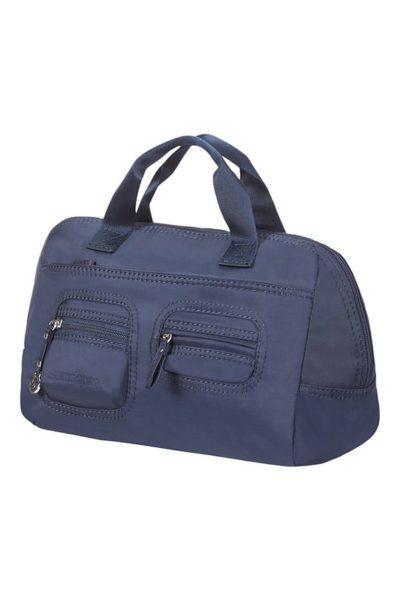 Move Boston Bag