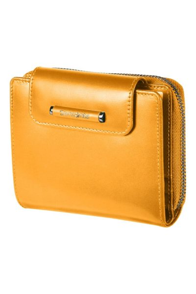 Lady Chic II SLG Wallet M
