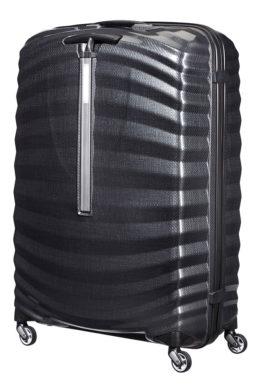 Samsonite Lite-Shock Spinner 81cm