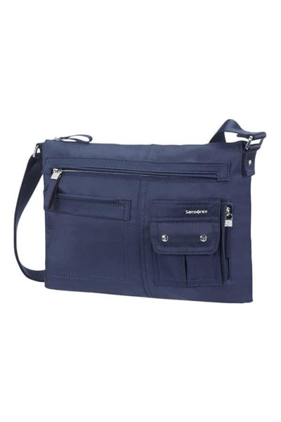 City Road Crossover Bag