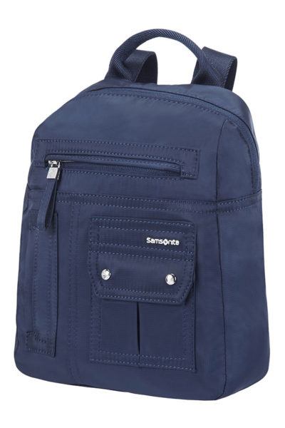 City Road Backpack S