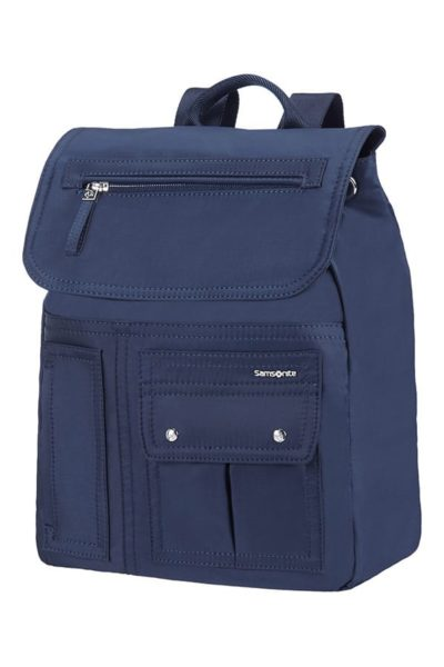 City Road Backpack M