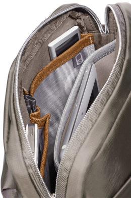 Move Pro Crossover Bag