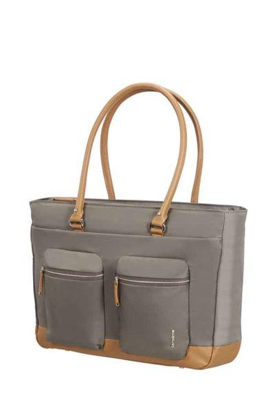 Move Pro Shopping Bag