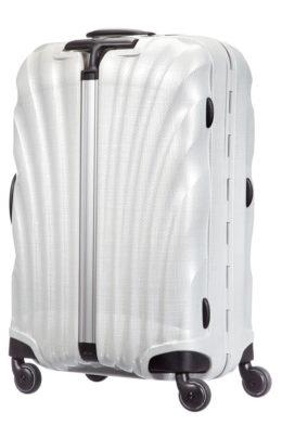 Samsonite Lite-Locked Spinner 81cm