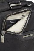 GT Supreme Briefcase