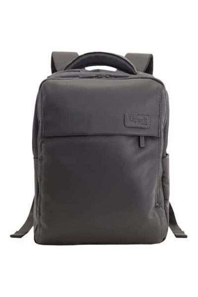 Plume Premium Laptop Backpack