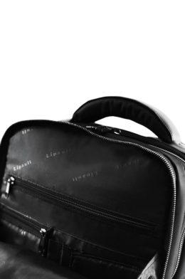 Lipault Plume Premium – Laptop Backpack M 15.4″