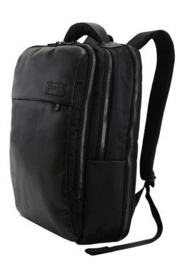 Lipault Plume Premium – Laptop Backpack L