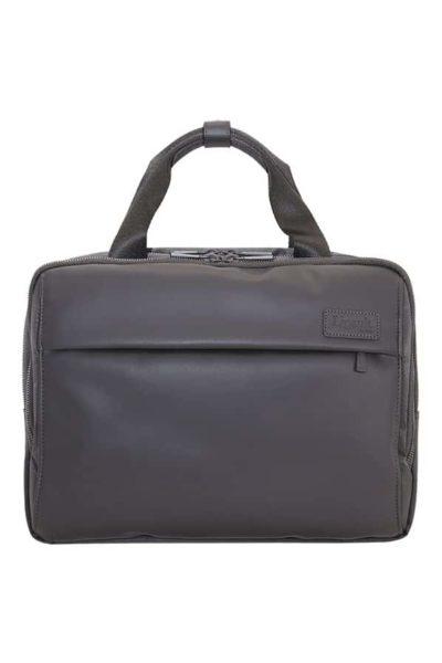 Plume Premium Briefcase