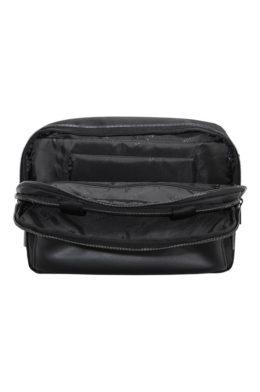 Lipault Plume Premium – Laptop Bag 15″