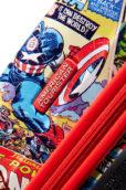 Marvel Legends Spinner M