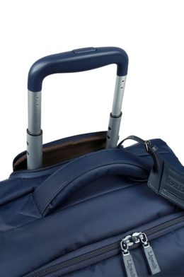 Lipault Originale Plume Cabin Luggage 4 Wheels 55cm