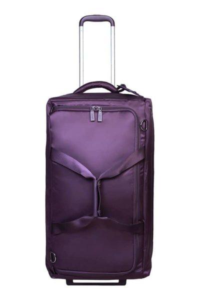 Pliable Duffle Bag 68cm