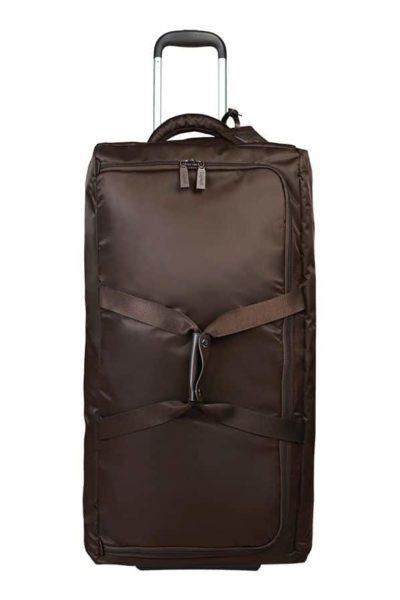 Pliable Duffle Bag 78cm