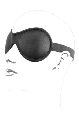 Lipault Lipault Travel Accessories - Eye Mask