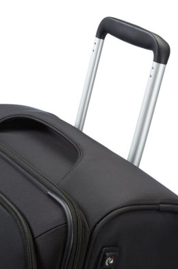 Samsonite B-Lite 3 Spinner Expandable 71cm
