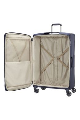 Samsonite B-Lite 3 Spinner Expandable 83cm