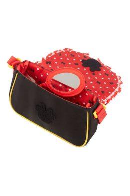 Samsonite Disney Ultimate Handbag Pre-school