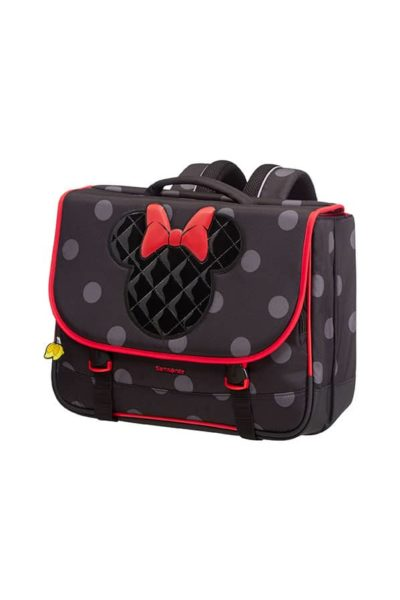 Disney Ultimate School Bag M