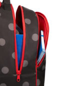 Disney Ultimate Backpack