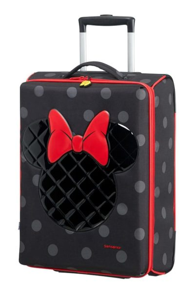 Disney Ultimate Upright 52cm